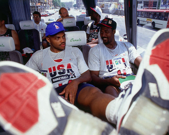 charles-markley-malone-bus-ride-1992-dream-team-olympic