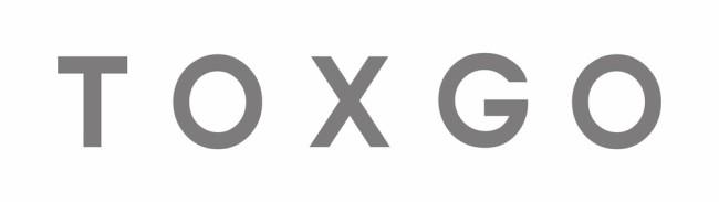 toxgo_logo_hoso