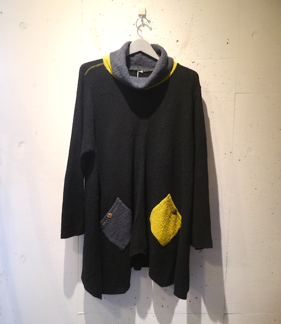 P1150708